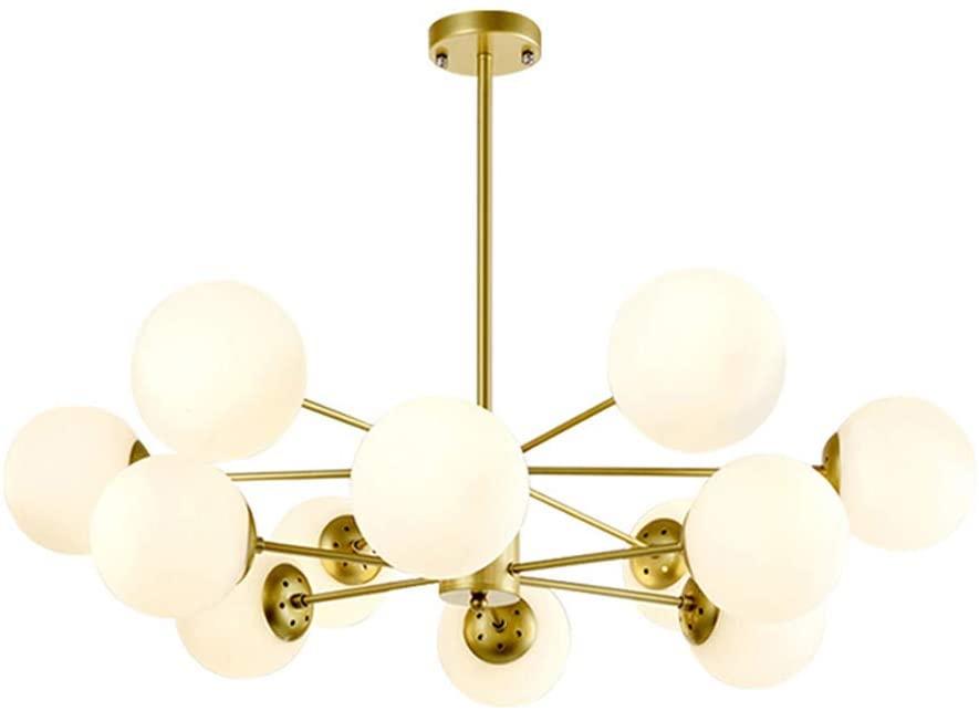 lampadario in stile vintage