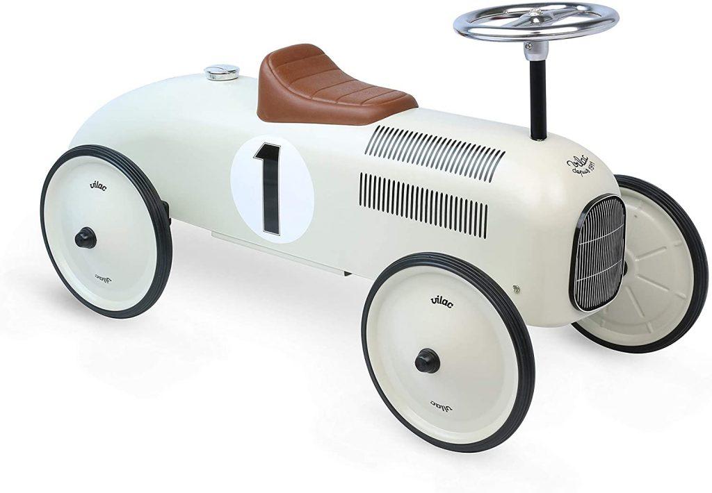 macchina cameretta per bambini e ragazzi vintage