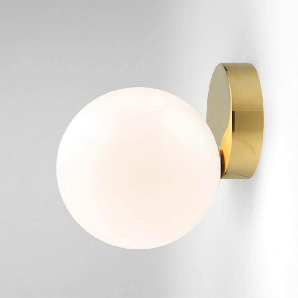 lampada arredo bagno stile moderno