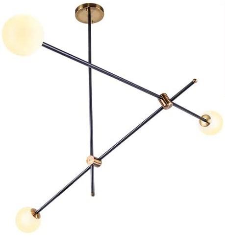 lampada cucina moderno design