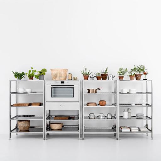 mobile cucina moderno design