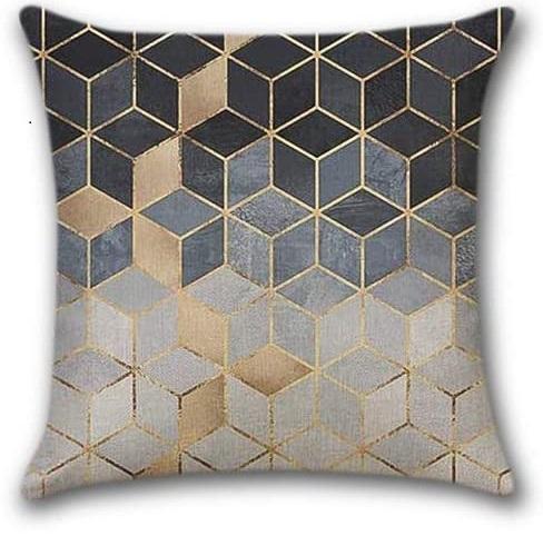 cuscino soggiorno moderno design