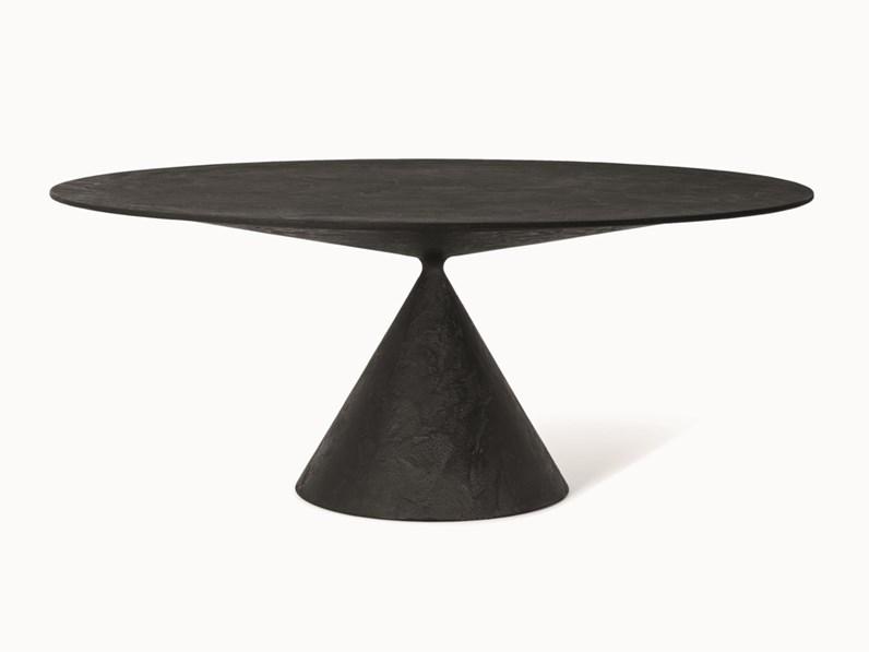 tavolo sale da pranzo moderno design