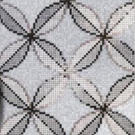 Sicis mosaico stile classico moderno
