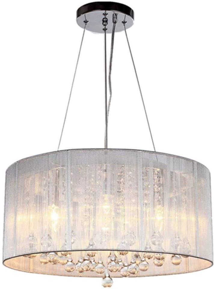lampadario stile classico camerette classiche
