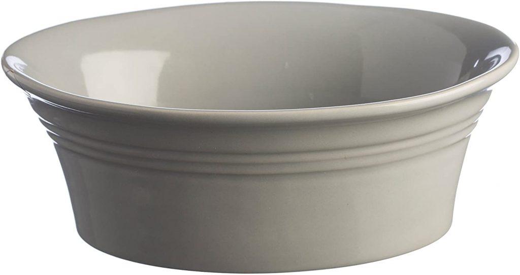 pirofila ovale cucina classica