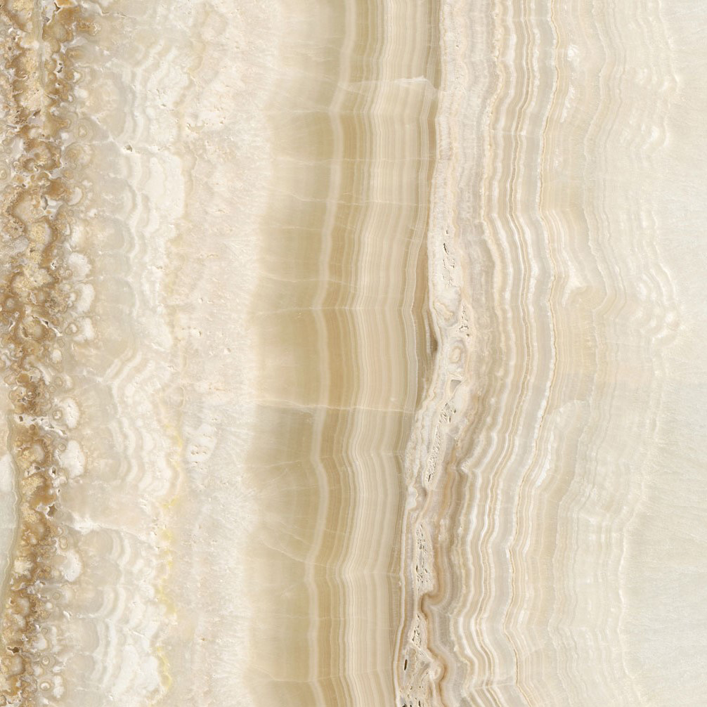 pannello decorativo effetto pietra