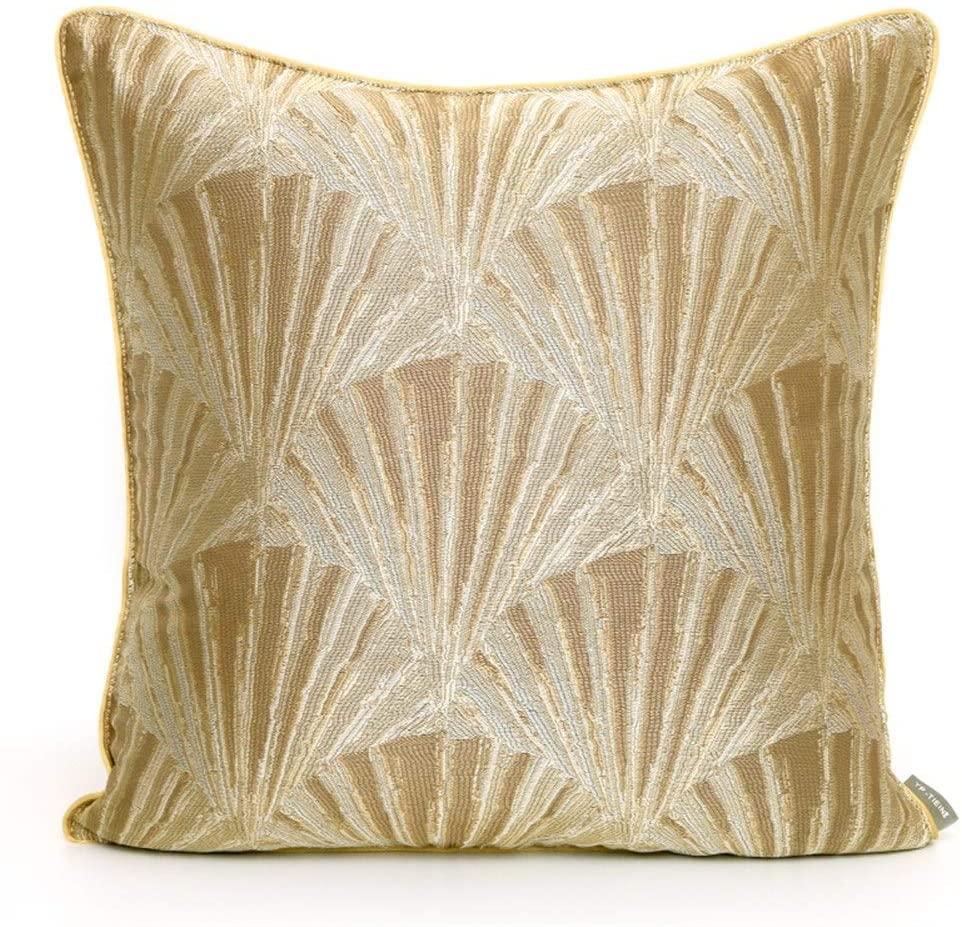 stile marinaro cuscino