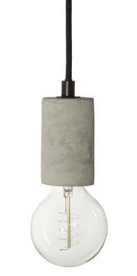lampade stile industriale