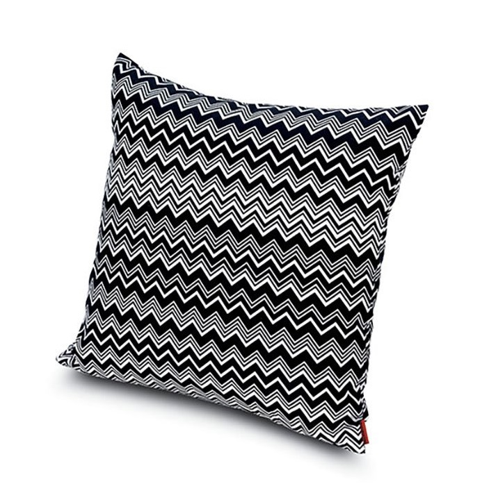 cuscino stile moderno