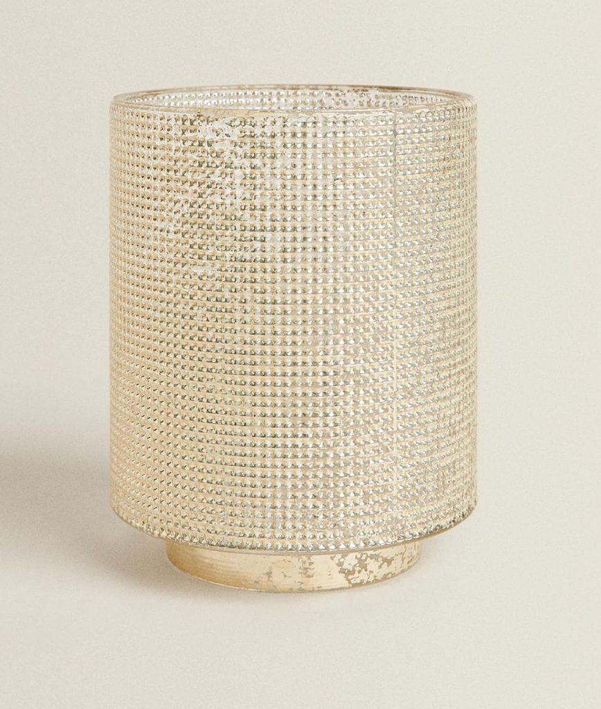 vaso stile moderno