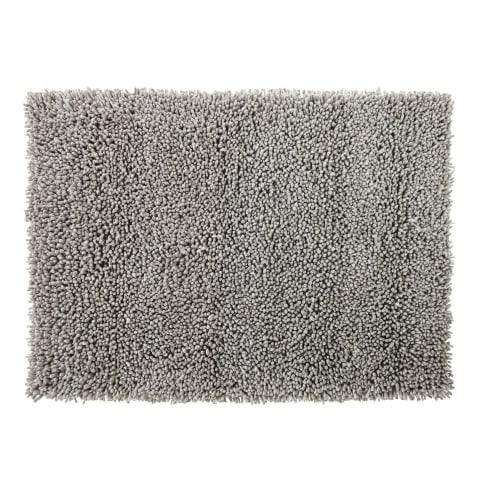 tappeto stile moderno