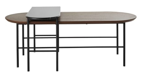 tavolini stile moderno