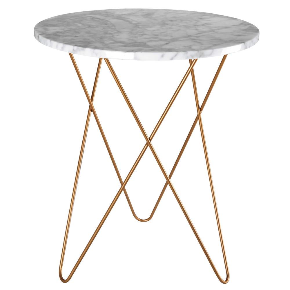 tavolino stile contemporaneo
