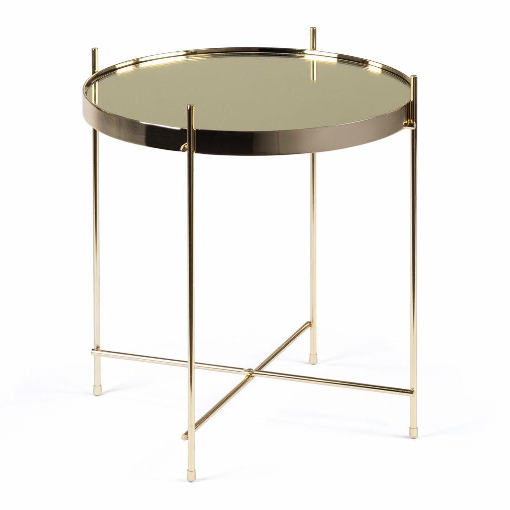 tavolino contemporaneo