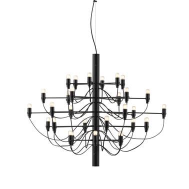 lampadari vintage designer design