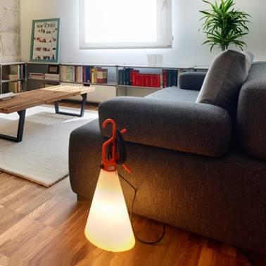 lampadari stile vintage designer design